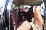 2016 Chevrolet Silverado 3500 Crew Cab 4x4, Pickup #CL73637A - photo 27