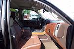 2016 Chevrolet Silverado 3500 Crew Cab 4x4, Pickup #CL73637A - photo 29