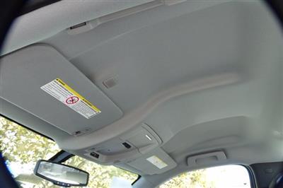 2020 Chevrolet Silverado 6500 Regular Cab DRW 4x4, Cab Chassis #CL91225 - photo 10