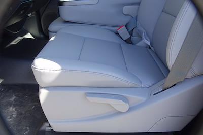 2020 Chevrolet Silverado 6500 Regular Cab DRW 4x4, Cab Chassis #CL91225 - photo 9