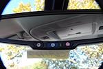 2020 Chevrolet Silverado 6500 Regular Cab DRW 4x4, Cab Chassis #CL91225 - photo 18
