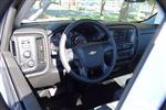 2020 Chevrolet Silverado 6500 Regular Cab DRW 4x4, Cab Chassis #CL91225 - photo 7