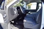 2020 Chevrolet Silverado 6500 Regular Cab DRW 4x4, Cab Chassis #CL91225 - photo 8