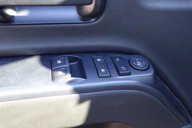 2020 Chevrolet Silverado 4500 Regular Cab DRW 4x4, Cab Chassis #CL91226 - photo 11