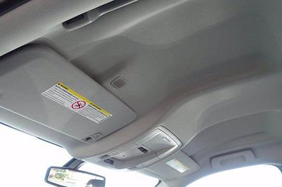 2020 Chevrolet Silverado 4500 Regular Cab DRW 4x4, Cab Chassis #CL91226 - photo 10