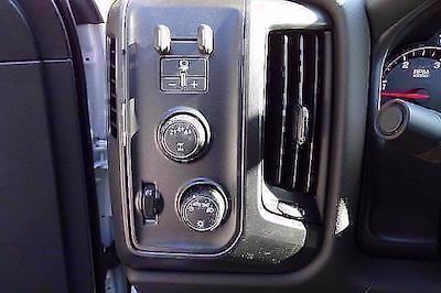 2020 Silverado 4500 Regular Cab DRW 4x4,  Cab Chassis #CL91226 - photo 13