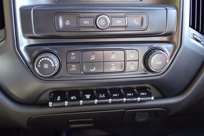 2020 Chevrolet Silverado 4500 Regular Cab DRW 4x4, Cab Chassis #CL91226 - photo 16