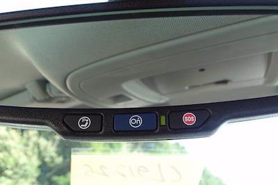 2020 Chevrolet Silverado 4500 Regular Cab DRW 4x4, Cab Chassis #CL91226 - photo 17