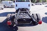 2020 Silverado 4500 Regular Cab DRW 4x4,  Cab Chassis #CL91226 - photo 6
