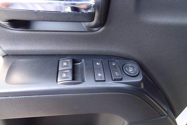 2020 Chevrolet Silverado 4500 Regular Cab DRW 4x4, Cab Chassis #CL91228 - photo 15