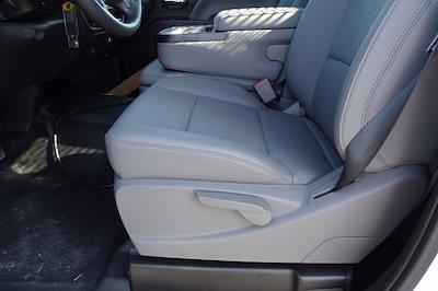 2020 Chevrolet Silverado 4500 Regular Cab DRW 4x4, Cab Chassis #CL91228 - photo 13