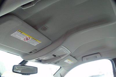 2020 Chevrolet Silverado 4500 Regular Cab DRW 4x4, Cab Chassis #CL91597 - photo 10