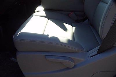 2020 Chevrolet Silverado 4500 Regular Cab DRW 4x4, Cab Chassis #CL91597 - photo 9