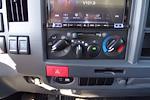 2021 LCF 4500 Crew Cab 4x2,  Morgan Truck Body Prostake Stake Bed #CM00531 - photo 17