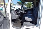 2021 LCF 4500 Crew Cab 4x2,  Morgan Truck Body Prostake Stake Bed #CM00531 - photo 8