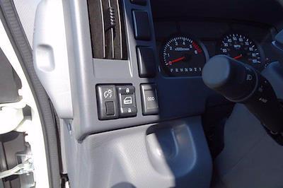 2021 LCF 4500 Crew Cab 4x2,  Cab Chassis #CM00753 - photo 12