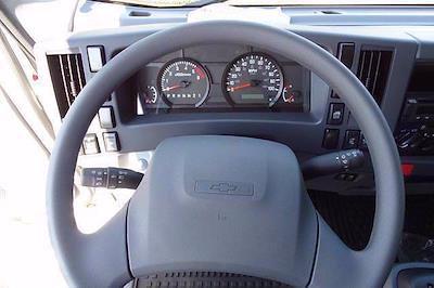 2021 LCF 4500 Crew Cab 4x2,  Cab Chassis #CM00753 - photo 13