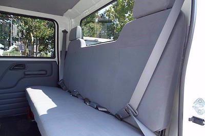2021 LCF 4500 Crew Cab 4x2,  Cab Chassis #CM00753 - photo 17