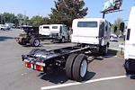2021 LCF 4500 Crew Cab 4x2,  Cab Chassis #CM00753 - photo 5