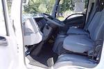 2021 LCF 4500 Crew Cab 4x2,  Cab Chassis #CM00753 - photo 7