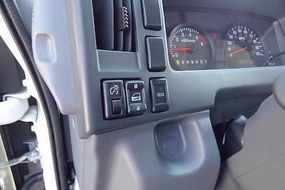 2021 Chevrolet LCF 4500 4x2, PJ's Dovetail Landscape #CM00873 - photo 12