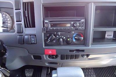 2021 Chevrolet LCF 4500 4x2, PJ's Dovetail Landscape #CM00873 - photo 16