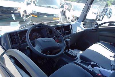 2021 Chevrolet LCF 4500 4x2, PJ's Dovetail Landscape #CM00873 - photo 6