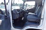 2021 Chevrolet LCF 4500 4x2, PJ's Dovetail Landscape #CM00873 - photo 7