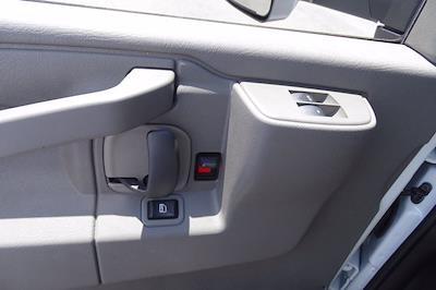 2021 Chevrolet Express 3500 4x2, Bay Bridge Sheet and Post Cutaway Van #CM01815 - photo 12