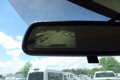 2021 Chevrolet Express 3500 4x2, Bay Bridge Sheet and Post Cutaway Van #CM01815 - photo 20