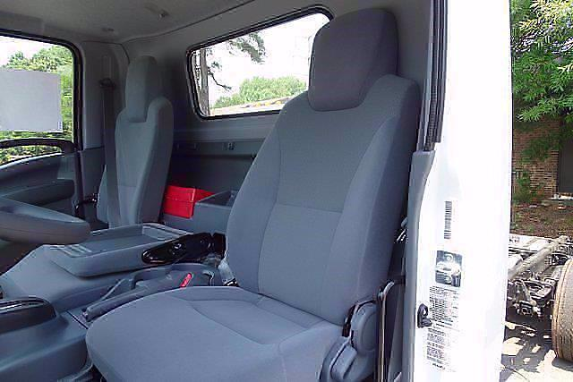 2021 Chevrolet LCF 4500 Regular Cab 4x2, Cab Chassis #CM02524 - photo 7