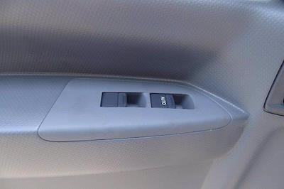 2021 LCF 4500 Regular Cab 4x2,  Cab Chassis #CM02524 - photo 8