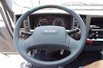 2021 Chevrolet LCF 4500 Regular Cab 4x2, Cab Chassis #CM02524 - photo 11