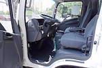 2021 Chevrolet LCF 4500 4x2, Cab Chassis #CM02524 - photo 5