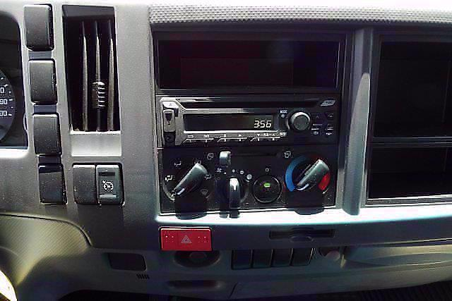 2021 LCF 4500 Regular Cab 4x2,  Cab Chassis #CM02525 - photo 12