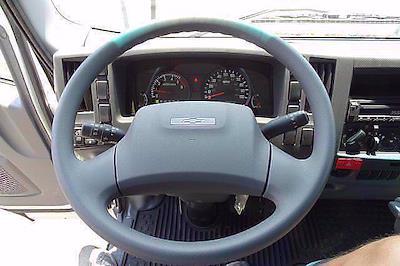 2021 Chevrolet LCF 4500 4x2, Cab Chassis #CM02525 - photo 11