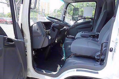 2021 Chevrolet LCF 4500 4x2, Cab Chassis #CM02525 - photo 5