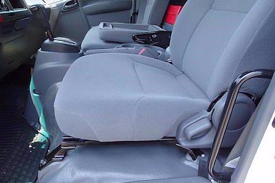 2021 Chevrolet LCF 4500 4x2, Cab Chassis #CM02525 - photo 6