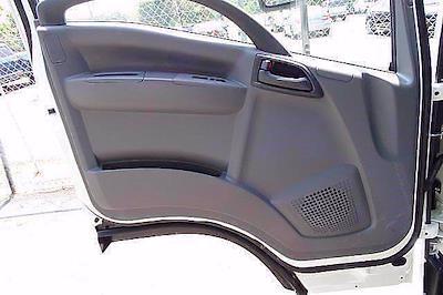 2021 LCF 4500 Regular Cab 4x2,  Cab Chassis #CM02525 - photo 9