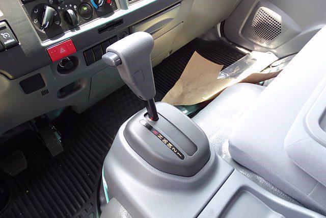 2021 Chevrolet LCF 4500 4x2, Cab Chassis #CM02526 - photo 13