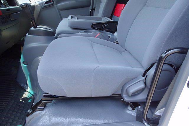 2021 LCF 4500 Regular Cab 4x2,  Cab Chassis #CM02526 - photo 6