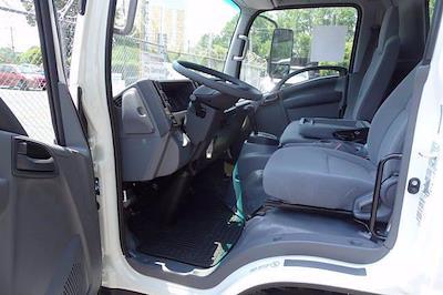 2021 LCF 4500 Regular Cab 4x2,  Cab Chassis #CM02526 - photo 5