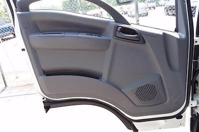 2021 Chevrolet LCF 4500 4x2, Cab Chassis #CM02526 - photo 9