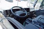 2021 Chevrolet LCF 4500 4x2, Cab Chassis #CM02526 - photo 4