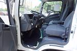 2021 Chevrolet LCF 4500 4x2, Cab Chassis #CM02526 - photo 5