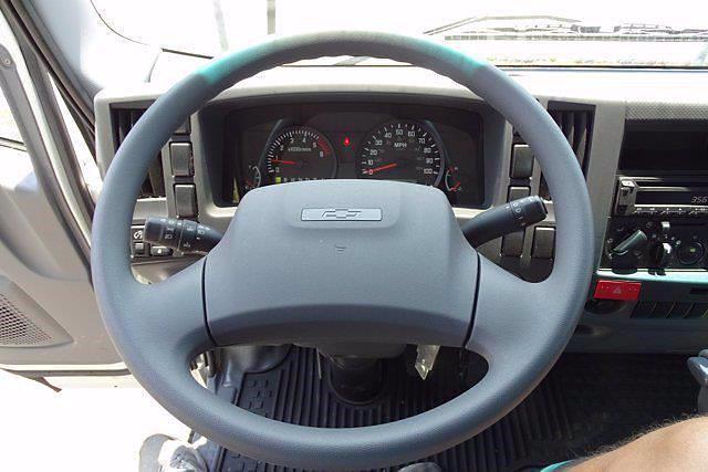 2021 Chevrolet LCF 4500 4x2, Cab Chassis #CM02846 - photo 11