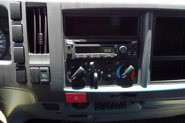 2021 Chevrolet LCF 4500 4x2, Cab Chassis #CM02846 - photo 12