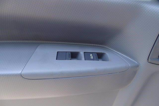 2021 LCF 4500 Regular Cab 4x2,  Cab Chassis #CM02846 - photo 8