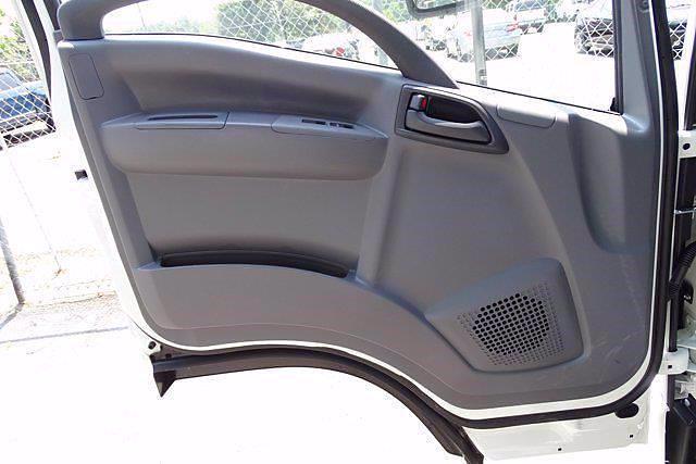 2021 Chevrolet LCF 4500 4x2, Cab Chassis #CM02846 - photo 9