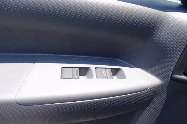 2021 Chevrolet LCF 4500 4x2, Cab Chassis #CM02894 - photo 10